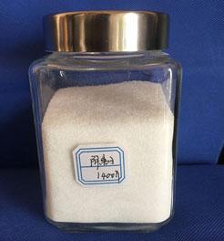聚丙烯酰胺的归类以及在废水处理中的功效40