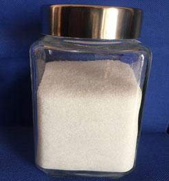 聚丙烯酰胺在发展中存在的问题87