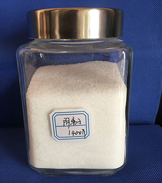 聚丙烯酰胺在造纸领域的作用详细介绍52